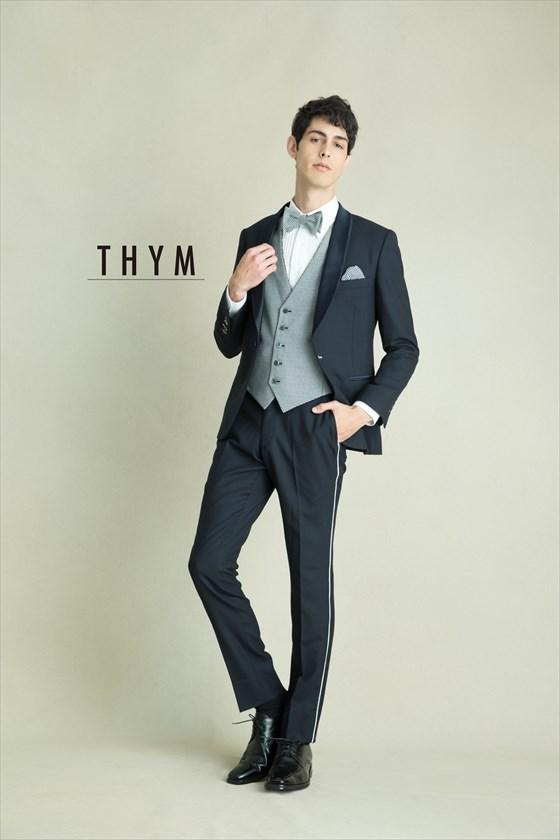 THYM THM503