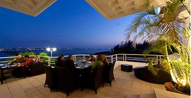 沖縄 レストラン・ハウス
