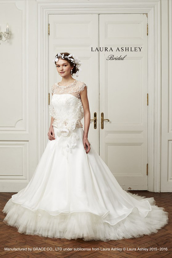 Laura Ashley LA20