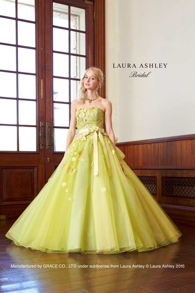 LAURA  ASHLEY LA2