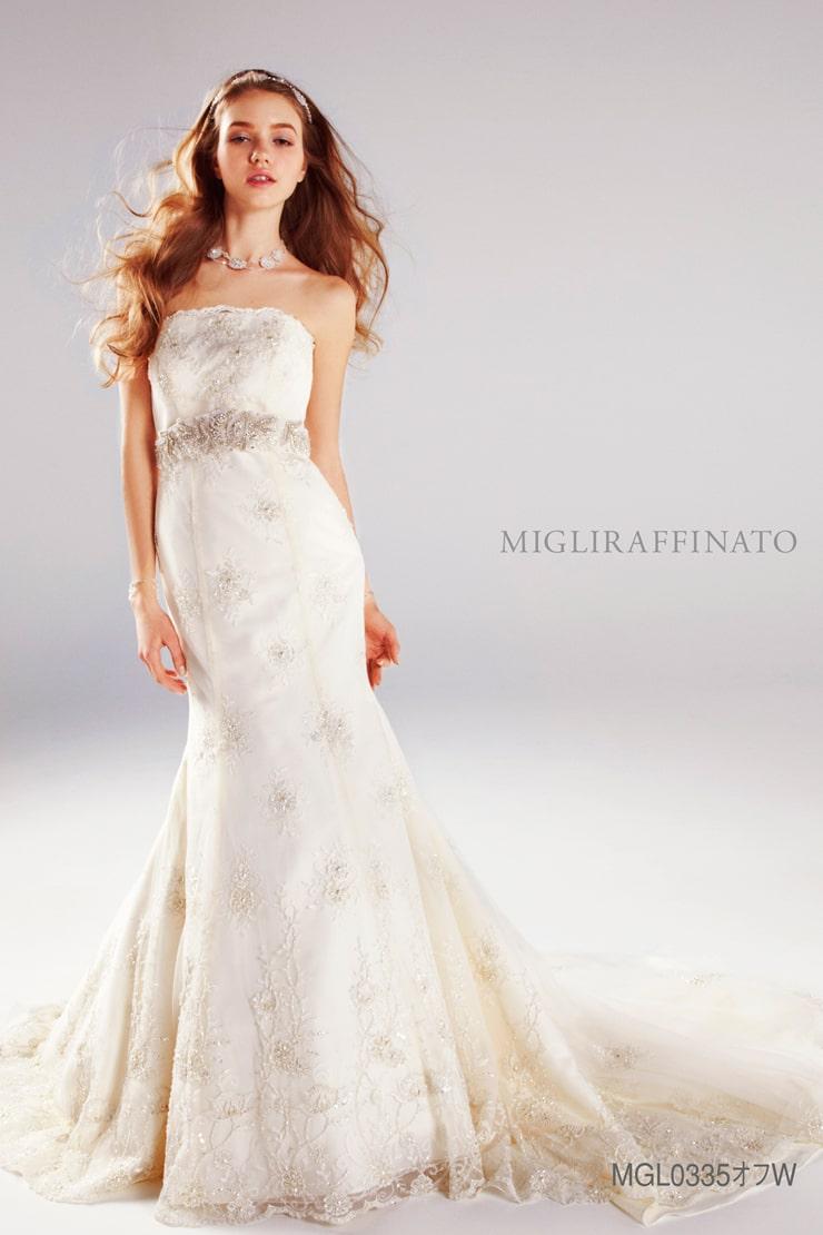MIGLIRAFFINATO MGL335