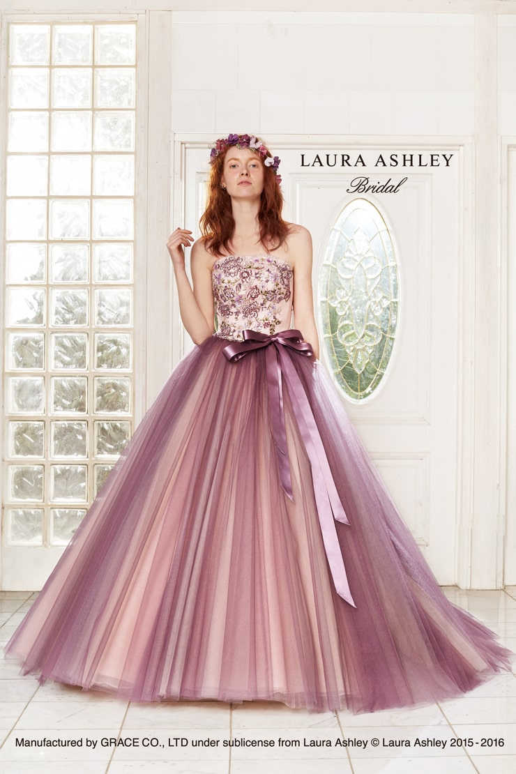LAURA ASHLEY LA32